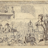 1793-execution-of-charlotte-corday.jpg