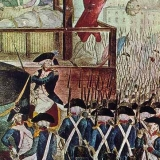 1793-execution-of-louis-xvi.jpg