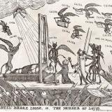 1793-hell-broke-loose-on-the-murder-of-louis.jpg