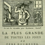1793-pere-duchesne-the-greatest-of-all-joys.jpg