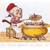 1793-purifying-pot-of-the-jacobins.jpg