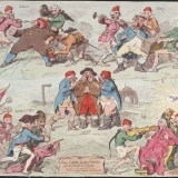 1793-sans-culottes-feeding-europe-with-the-bread-of-liberty.jpg
