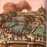 1793-siege-of-lyon.jpg