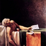 1793-the-death-of-marat.jpg