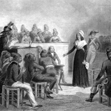 1793-the-trial-of-marie-antoinette.jpg