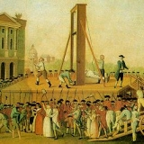 1794-the-execution-of-antoinette.jpg