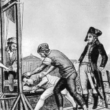 1794-the-execution-of-robespierre.jpg