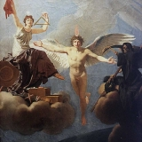 1794-the-genius-of-france-between-liberty-and-death.jpg