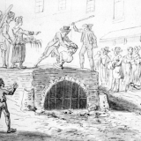 1795-bust-of-marat-thrown-into-a-sewer.jpg