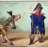 1799-gillray-french-gentlemen.jpg