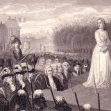 1800s-execution-of-marie-antoinette.jpg