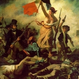 1830-delacroix-liberty-leading-the-people.jpg