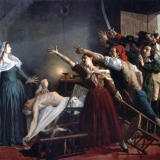 1880-the-murder-of-marat.jpg