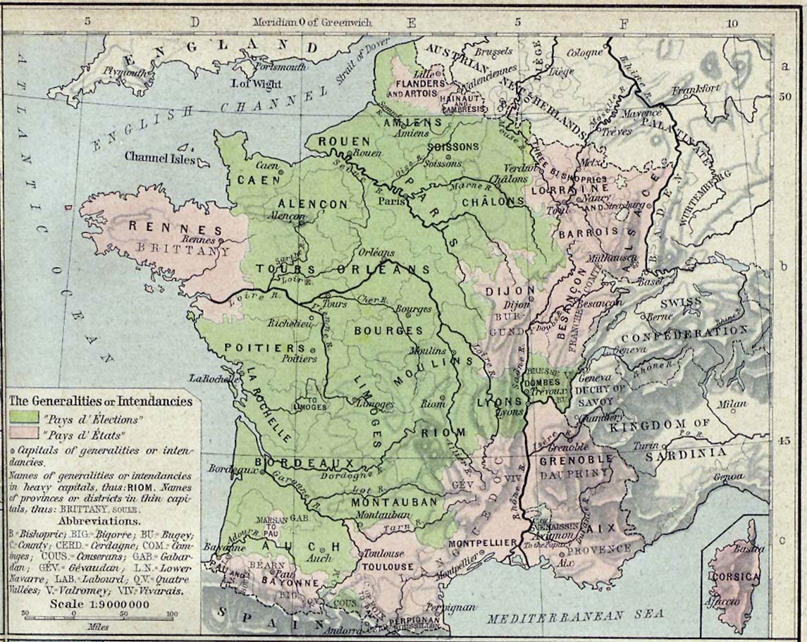 french revolution 1 Enlightenment - french revolution image result for french revolution top  unit  1 enlightenment - french revolution unit 1 resources unit 2: nationalism.