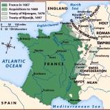 1697 - Louis XIVs wars of expansion.jpg