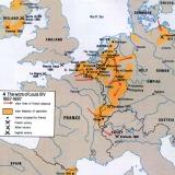 1697 - Wars of Louis XIV.jpg