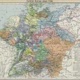 1786 - Central Europe.jpg