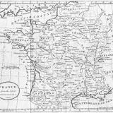 1787 - France.jpg