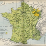 1788 - France before the revolution.jpg