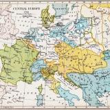1789 - Central Europe.jpg