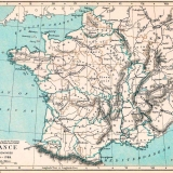 1789 - France in provinces.jpg
