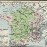 1789 - Generalidades francesas.jpg