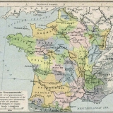 1789 - French gouvernements.jpg
