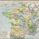 1789 - francés gouvernements.jpg
