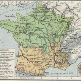 1789 - French law and courts.jpg