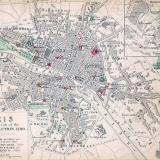 1789 - Paris at the outbreak of revolution.jpg