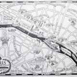 1789 - Paris during the revolution.jpg