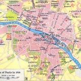 1789 - Plan of Paris.jpg