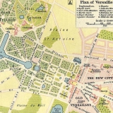 1789 - Plan of Versailles.jpg