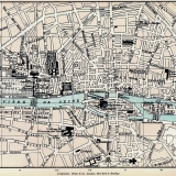 1789 - Revolutionary Paris.jpg