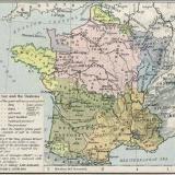 1789 - El impuesto a la sal francés.jpg