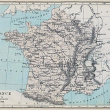 1790 - French departments.jpg