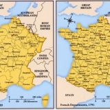 1791 - French provincial reforms.JPG