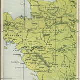 1793 - Brittany and the Vendee.jpg