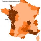 1793 - French Revolution insurrections.jpg