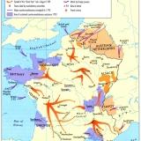 1794 - Revolutionary France.jpg