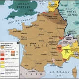 1797 - French expansion.jpg