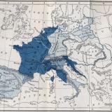 1810 - Expansion of France under Napoleon.jpg