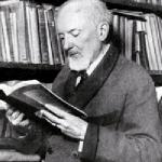 lefebvre historiography