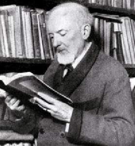 Lefebvre Historiographie