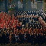 parlements