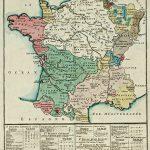 french revolution gabelle