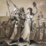 october 1789