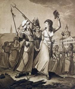 oktober 1789