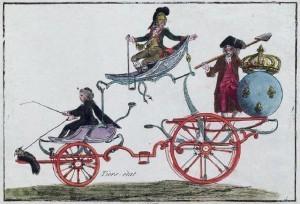 propiedades generales 1789