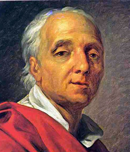 Image result for Denis Diderot""
